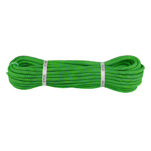 11mm-dynamic-rope-for-climbing, safety Gear