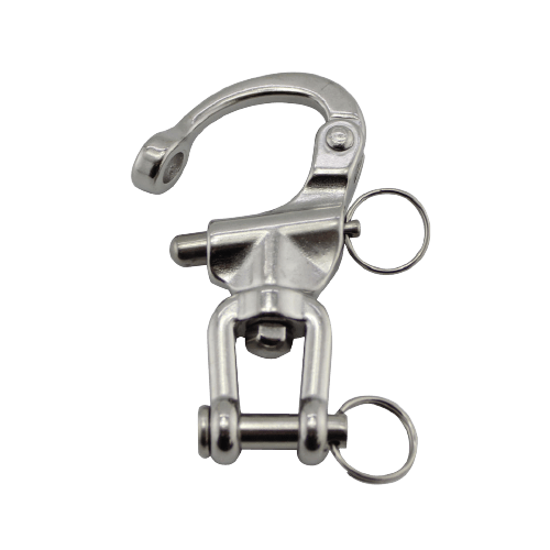 Stainless-Jaw-Swivel-Snap-Shackle-Quick-Release