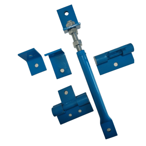 Adjustable Bracket for climbing wall design and production