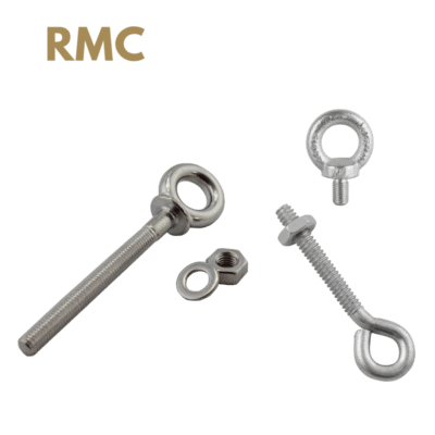 Ground Anchor for Zipline, rope courses and more outdoor adventure construction