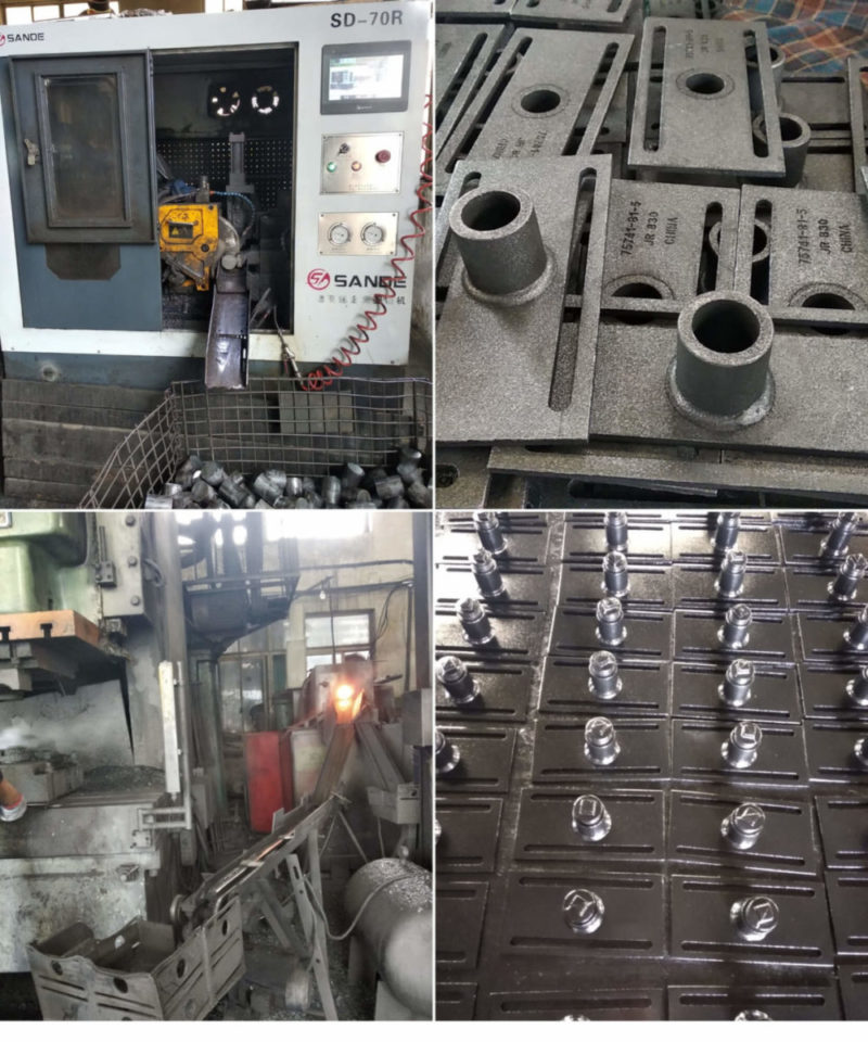 Hot-Forged-Production_rope-courses-hardware-production-process