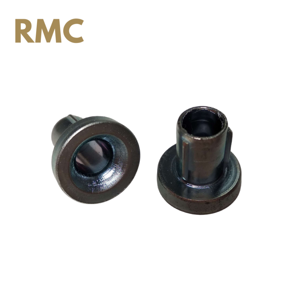 M5 Volume Screw Inserts, good protect for your climbing volumes