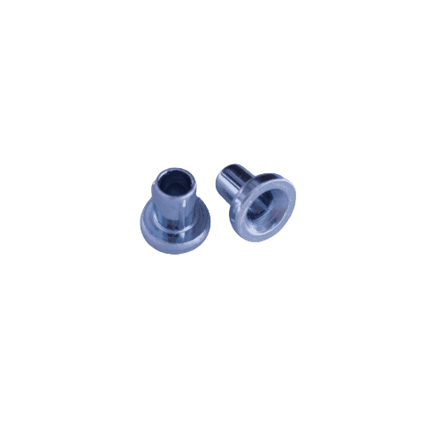 M5 Volume Screw Inserts, designed to extend volumes service life